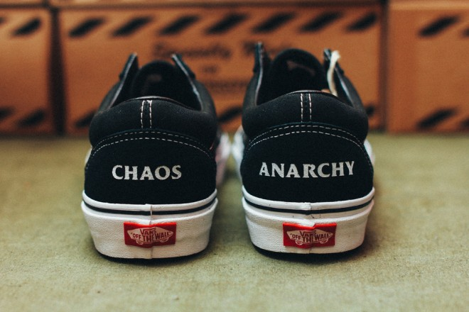 Custom+Vans+by+Mr.+SBTG+%22Anarchy+&+Chaos%22+Sk8+Hi+and+Old+Skool+for+Cover+by+Crossover-4